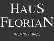 Haus Florian Wenns