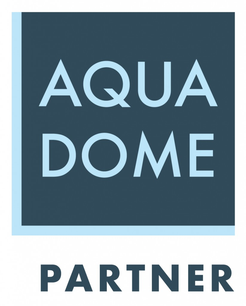 AQUADOME_Partnerlogo_1